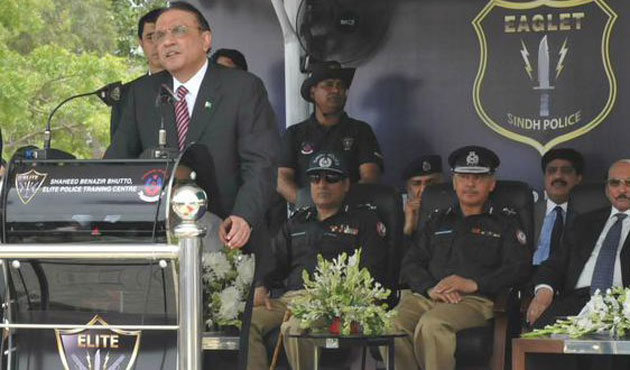 Pakistan political row over opposition army criticism