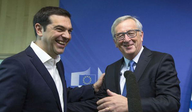 Greece rejects tax hike on electricity