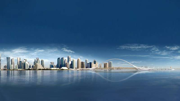 Qatar building boom a challenge for foreign firms