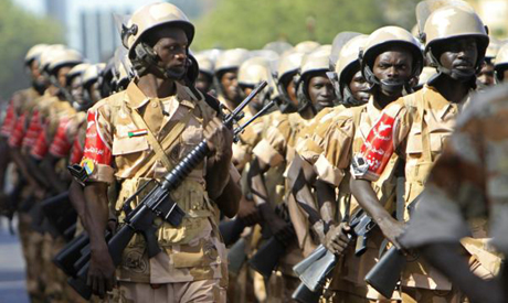 S. Sudan has not rejected peace deal: IGAD source