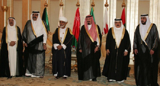 US: Arab states will not change position on Palestine