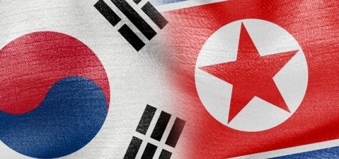 Urgent high-level talks to continue between Koreas