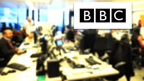 BBC defends PKK report condemned by Turkey