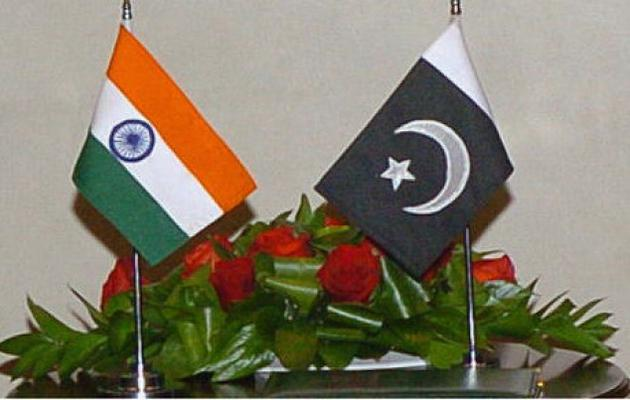 US 'disappointed' about collapsed Pakistan-India peace talks