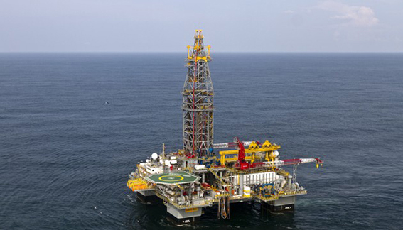 Obama does climate change u-turn over Shell drilling