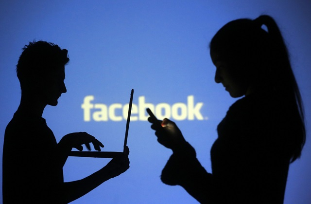 Facebook to appeal Belgian court's ruling on tracking