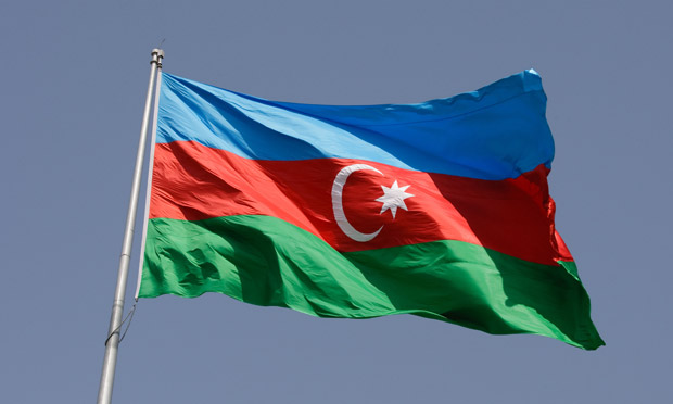 Azerbaijan: 15 arrested over national security ministry case