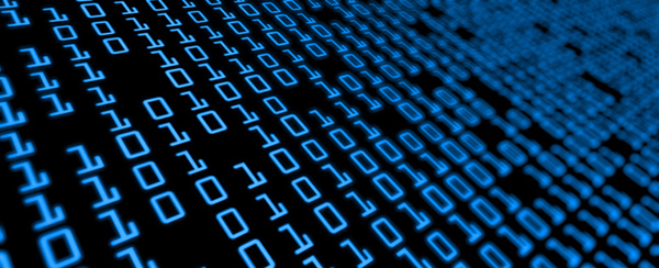 Encryption technology a barrier for Canada security