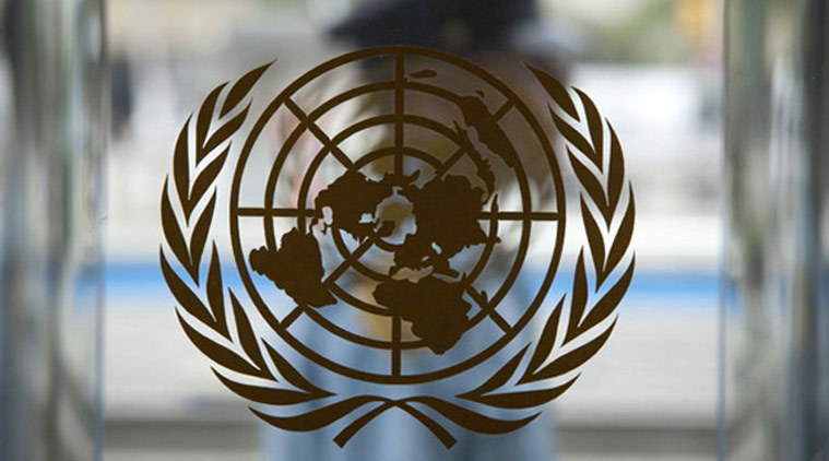 Africa welcomes UN resolution on Jerusalem (Qudus)