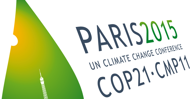 147 world leaders to attend Paris climate summit