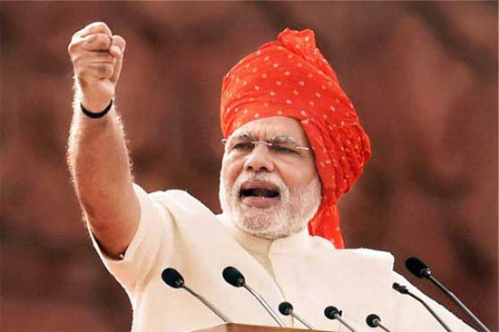India's ruling BJP concedes defeat in key election