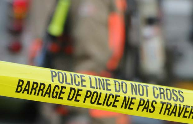 42 dead in road accident in SW France