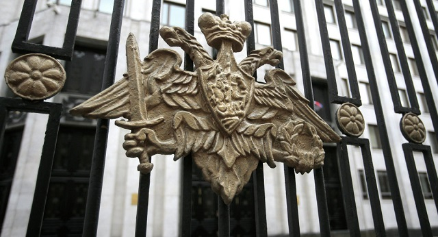 Moscow grills diplomats over Syria civilian death reports