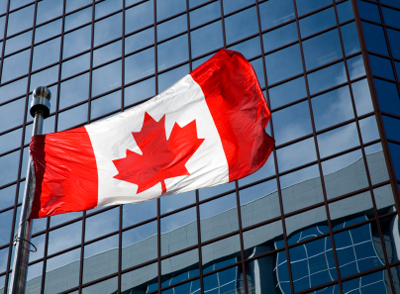 Investor cash flees Canada for foreign countries