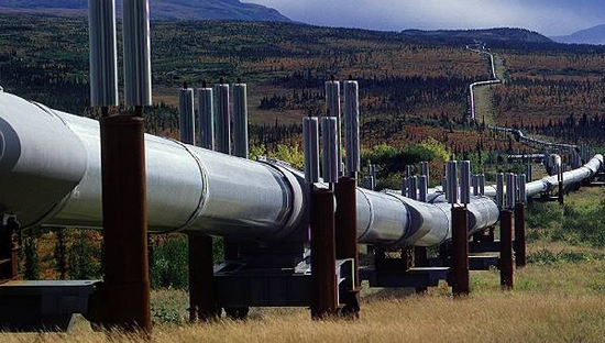 US says 'no' to Keystone XL pipeline review delay