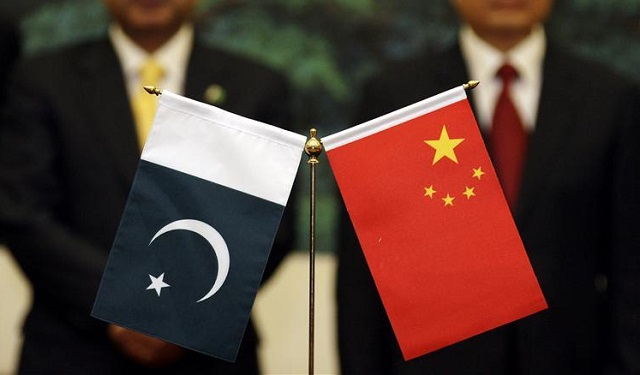 Pakistan to sign economic zone deal with China
