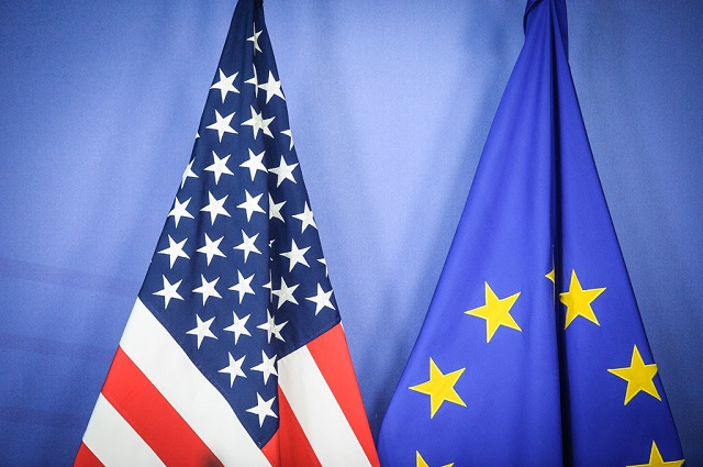 US urges Europe not to soften stance on Russia