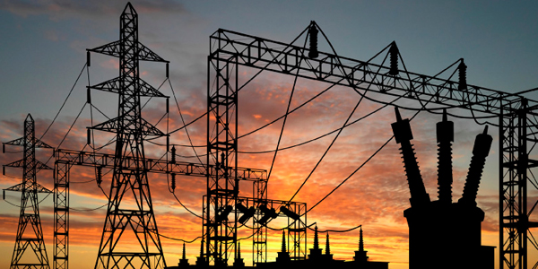 Pakistan to receive $1.4bn for energy sector