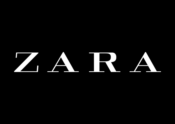 Zara fires French manager for barring Muslim women
