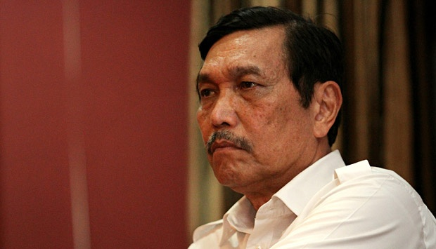 Indonesia vows to combat ISIL with moderate Islam