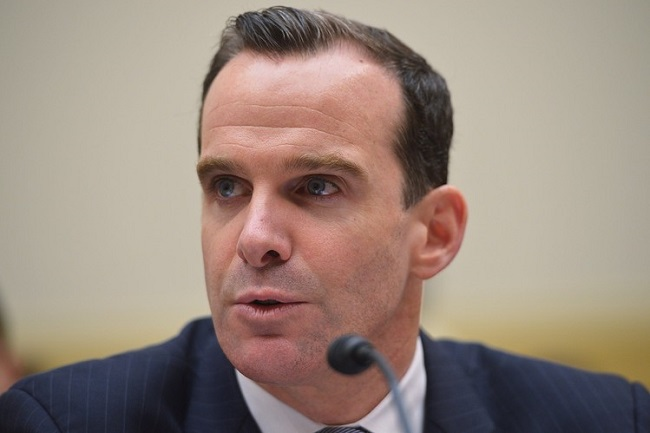 US envoy says more needs to be done to eradicate ISIL