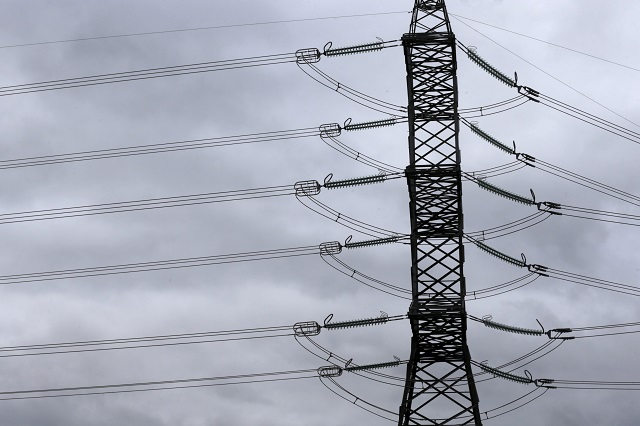 Lithuania set to cut electricity reliance on Russia