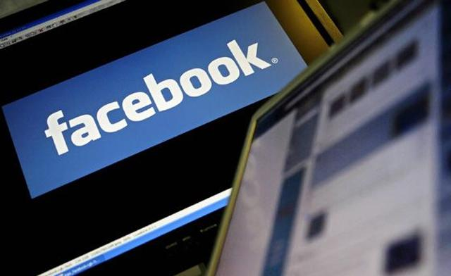 Third of Americans saw Russian-created Facebook content
