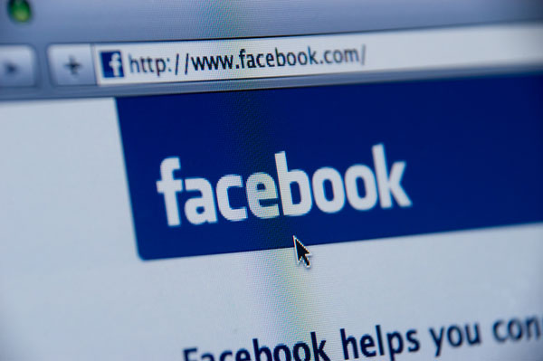 Facebook bans Myanmar's army chief over hate speech