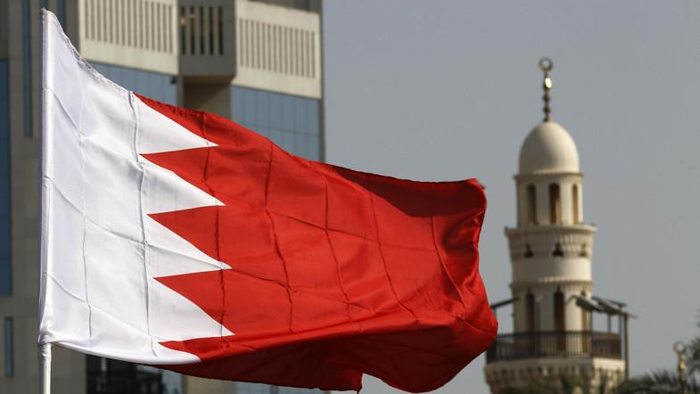 Bahrain opposition leader gets one-year jail term