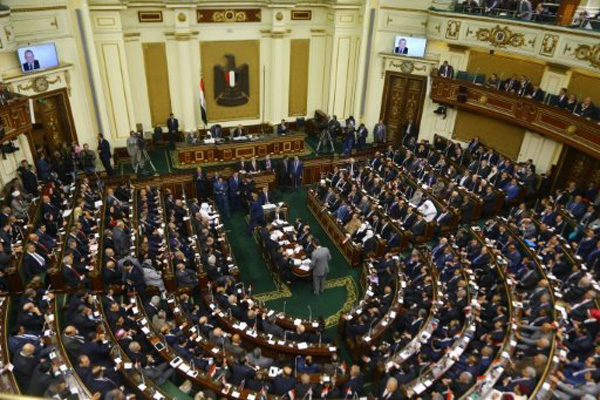 Egypt: Ex-PM set to sit out presidential polls