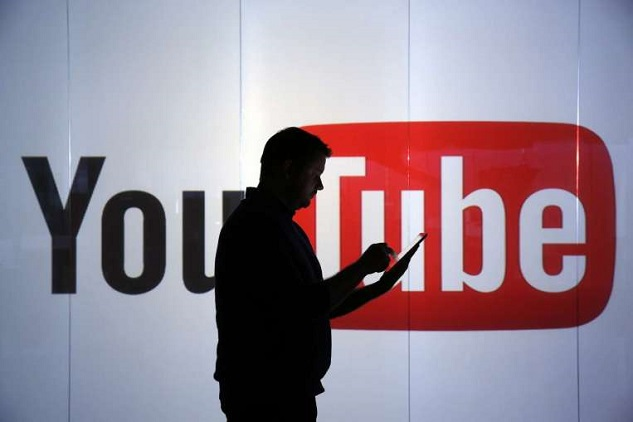 Egyptian court orders temporary ban on YouTube
