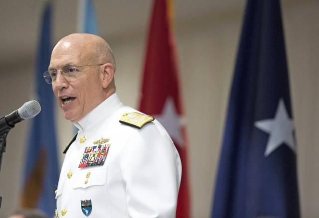 US general concerned over Russian return to South America