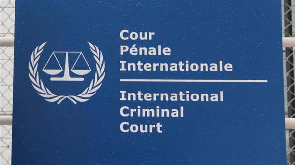 Former Congolese vice president guilty of war crimes