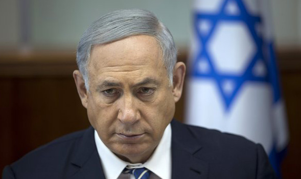 Israel backs down over controversial Brazil envoy