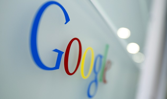 Google 'intends' to appeal EU's $5B fine