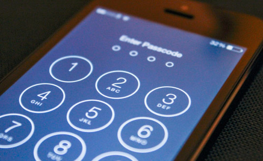 FBI paid over $1 mn for iPhone hack