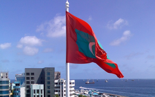Exiled Maldives leader to stand for election