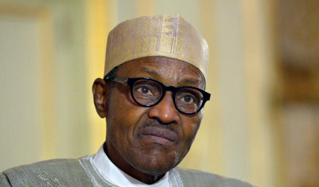 Experts doubt Nigeria's 'victory against Boko Haram'