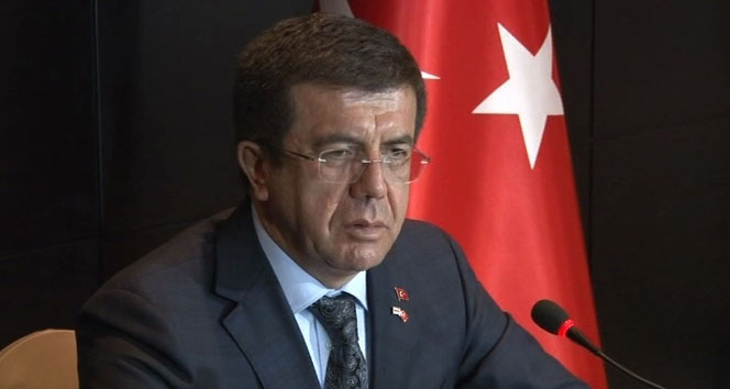 Turkey stresses peace, security at G20 meet in China
