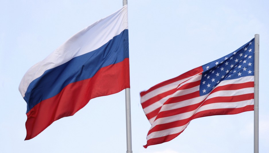 Russia suspends deal with US on flight safety in Syria