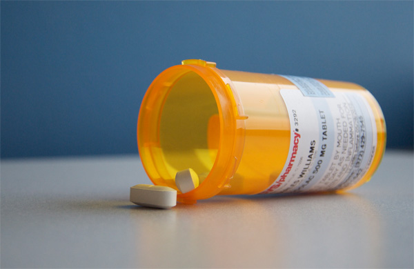 US states sue drug companies for price-fixing scheme
