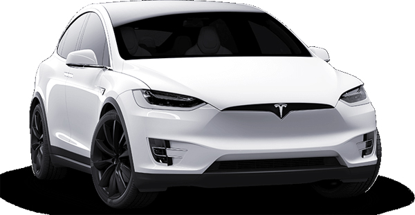 Tesla buys German automation firm to drive up production