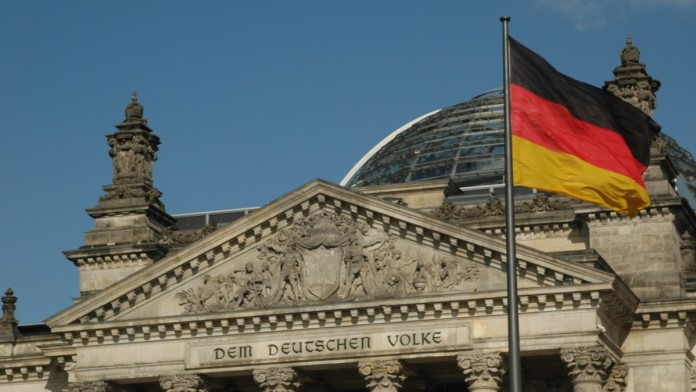 After coup bid, Germany becomes safe haven for FETO