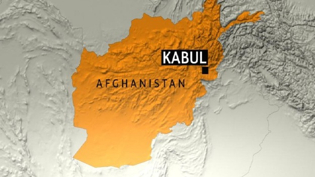 Kabul slams trilateral talks on Afghanistan in Moscow