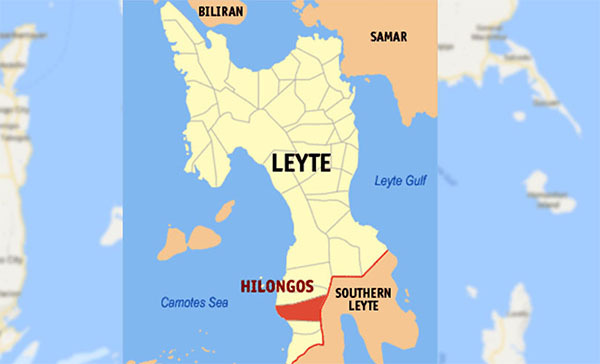 10 die, 20 wounded in south Philippines blasts