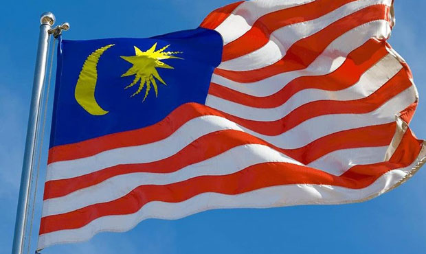 Nine bodies found after boat capsizes in Malaysia