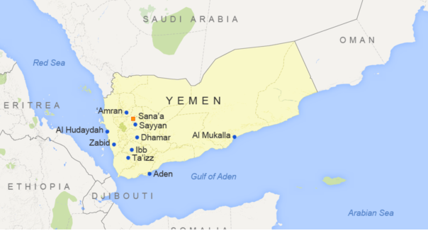 US: Yemen raid 'very well thought out and executed'