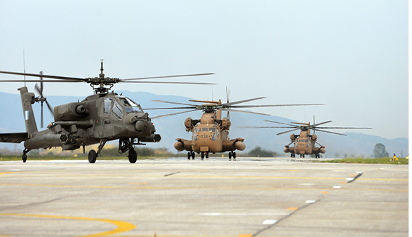 Pakistan looks for helicopters, naval ships from Turkey