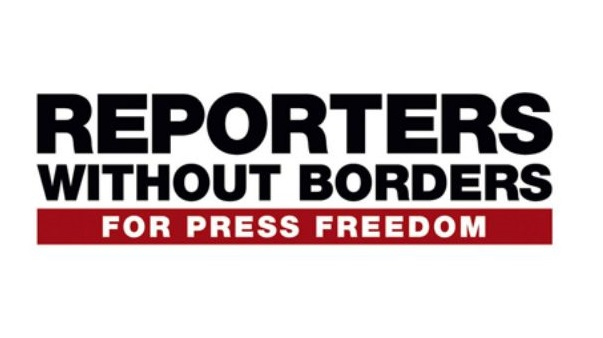 Reporters Without Borders opens first Asia office in Taiwan