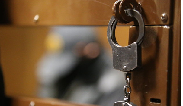 Turkey: 5 DBP members convicted of terror charges